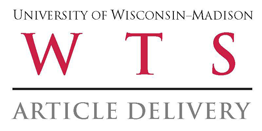 Wisconsin TechSearch